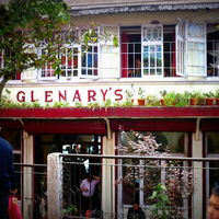 Glenary's Bakery 5/9 by Tripoto