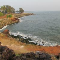 Bekal Beach 2/31 by Tripoto