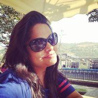Bhumika Bhardwaj Travel Blogger