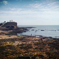 Jallandhar Beach 2/3 by Tripoto