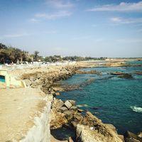 Jallandhar Beach 3/3 by Tripoto