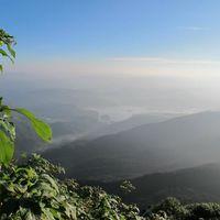 Adam's Peak 4/25 by Tripoto