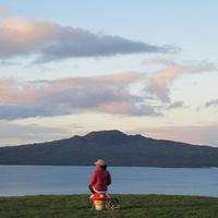 Rangitoto Island 3/4 by Tripoto