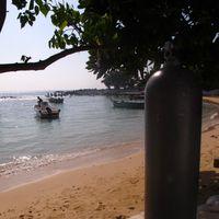 Unawatuna Beach 4/7 by Tripoto