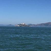 The Westin St. Francis San Francisco on Union Square 2/3 by Tripoto