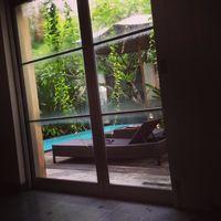 Bali Island Villa 3/9 by Tripoto