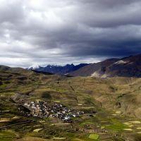 Spiti Valley 2/232 by Tripoto