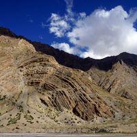 Spiti Valley 3/232 by Tripoto