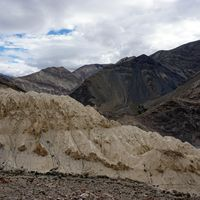 Spiti Valley 4/232 by Tripoto