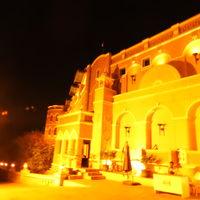 Heritage Khirasara Palace 2/17 by Tripoto