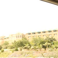 Heritage Khirasara Palace 3/17 by Tripoto