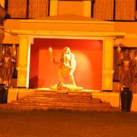 Heritage Khirasara Palace 5/17 by Tripoto