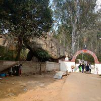 Antara Gange 3/5 by Tripoto