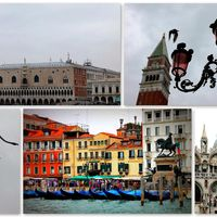 Doge's Palace 2/6 by Tripoto