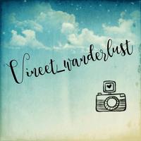 vineet_wanderlust Travel Blogger