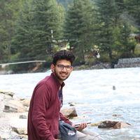 _.safarnama_ Travel Blogger