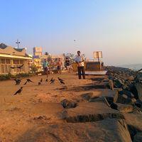 Beach Rd 2/2 by Tripoto