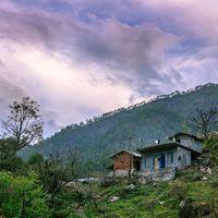 Kedarkantha Peak 2/50 by Tripoto