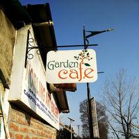 Garden Cafe 2/8 by Tripoto