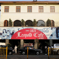 Leopold Cafe 2/6 by Tripoto