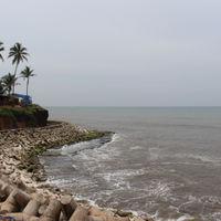 Anjuna Beach 4/31 by Tripoto