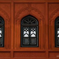 Chhota Imambara 2/12 by Tripoto
