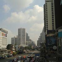 5 Sukhumvit 14 AlleyKhlong ToeiBangkok 10110 2/2 by Tripoto