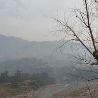 Neelum Valley Azad Kashmir 4/17 by Tripoto