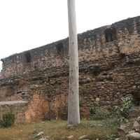 Red Fort 3/9 by Tripoto
