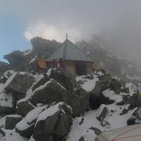 Sach Pass 4390m 2/5 by Tripoto