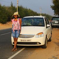 Chandrabhaga Beach 5/6 by Tripoto
