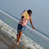 Chandrabhaga Beach 4/6 by Tripoto
