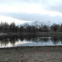 Nako Lake 5/7 by Tripoto