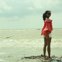 anila Travel Blogger
