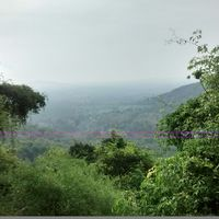 Nilgiri Hills 3/25 by Tripoto