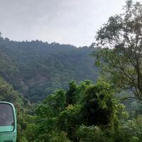 Nilgiri Hills 4/25 by Tripoto