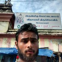 Ramanathapuram 2/5 by Tripoto