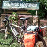 Ramanathapuram 3/5 by Tripoto