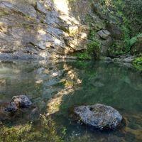 Jogigundi Falls 3/3 by Tripoto
