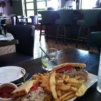 Purple Palm Restaurant 2/6 by Tripoto