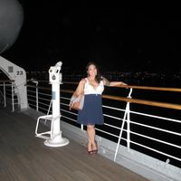 The Queen Mary 3/31 by Tripoto