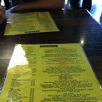 Breakfast Club 2/2 by Tripoto