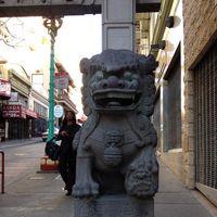 Chinatown 4/15 by Tripoto