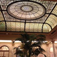 The Palm Court 2/5 by Tripoto