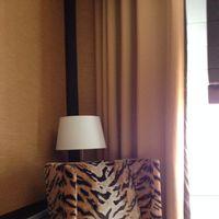 The Empire Hotel 4/4 by Tripoto