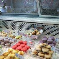 Soirette Macarons & Tea 4/4 by Tripoto