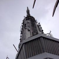 Empire State Building 4/22 by Tripoto