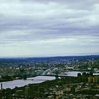 Empire State Building 5/22 by Tripoto