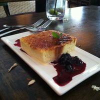 Purple Palm Restaurant 5/6 by Tripoto