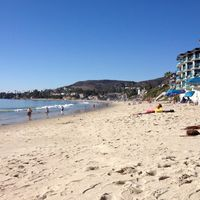Pacific Edge Hotel On Laguna Beach 3/6 by Tripoto